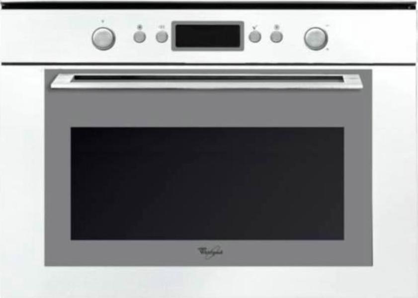 Whirlpool AMW 820/WH Microwave