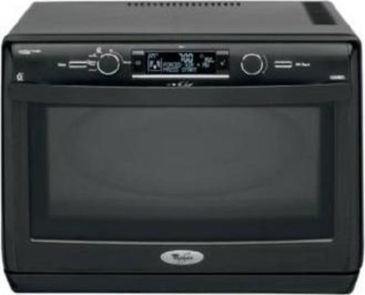 Whirlpool JT 379/BL Microwave