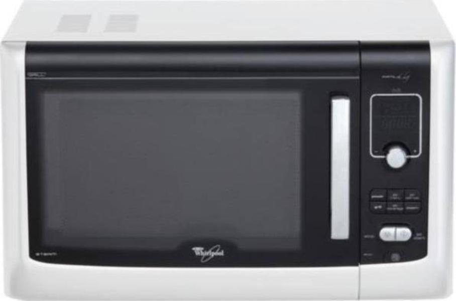 Whirlpool FT 333/WH Microwave