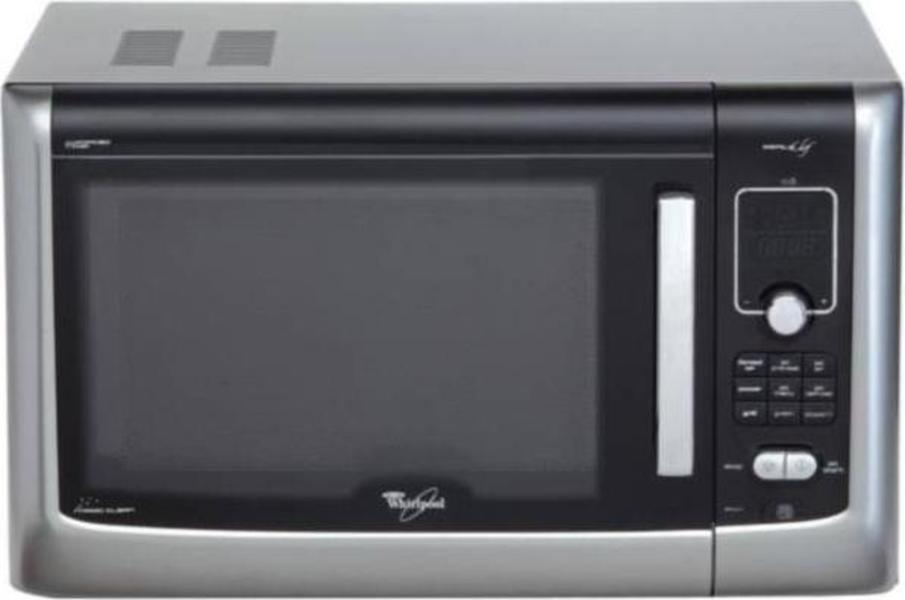 Whirlpool FT 347/SL Microwave
