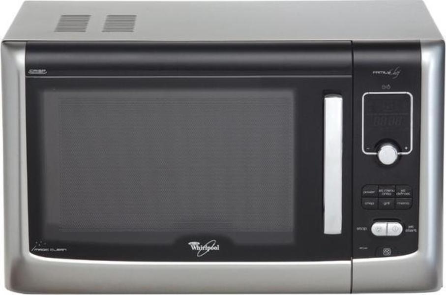 Whirlpool FT 335/SL Microwave