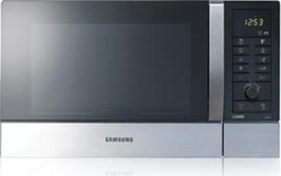 Samsung CE107MST-3