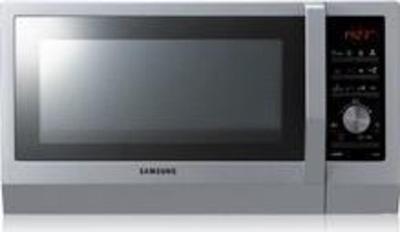 Samsung CE137NM-S Mikrowelle