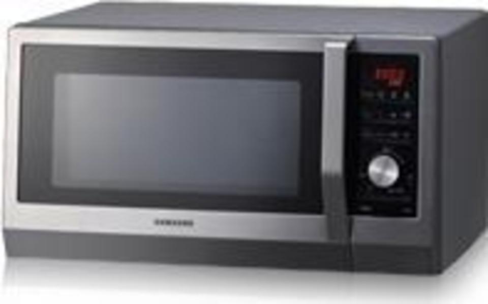 Samsung CE137NM-X