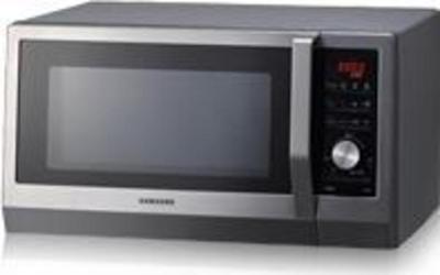 Samsung CE137NM-X Mikrowelle
