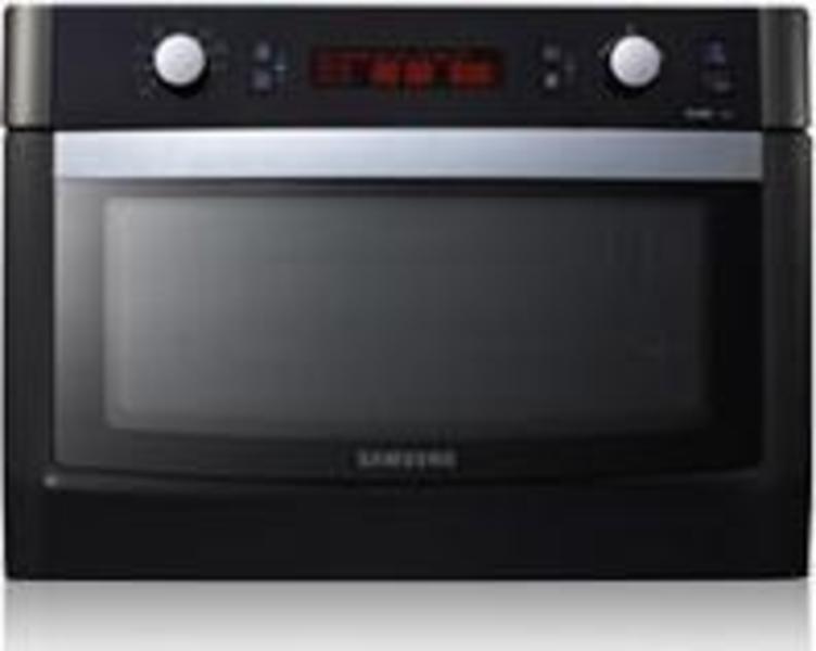 Samsung CP1370-B