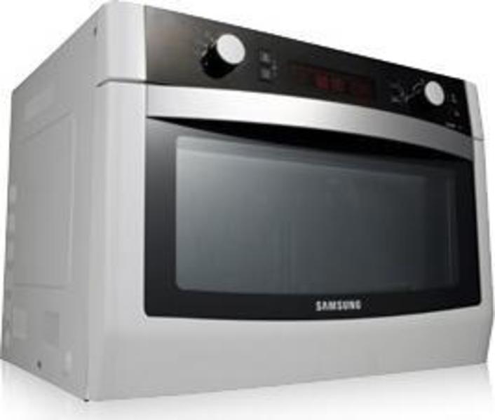 Samsung CP1370-W