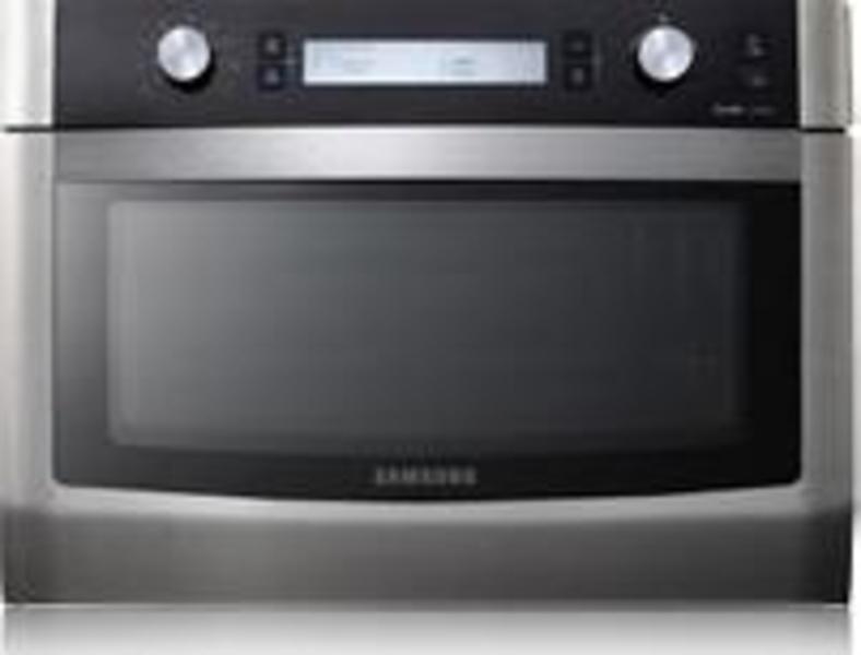 Samsung CP1370EST