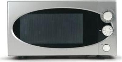 Domo DO2831G Mikrowelle