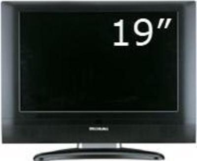 Mirai DTL-719S300 TV