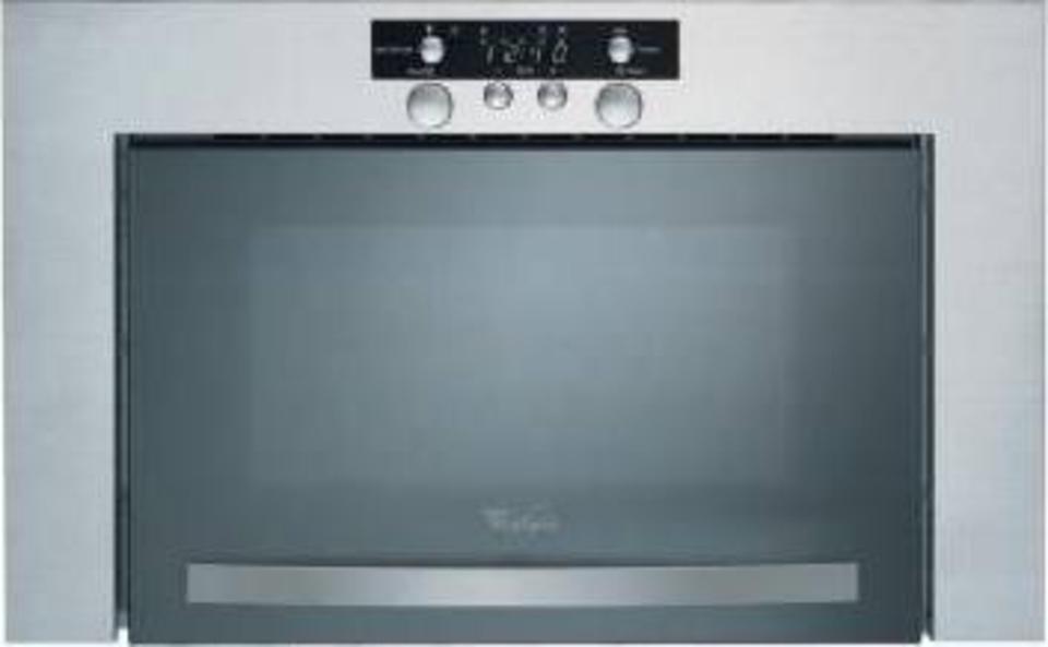 Whirlpool AMW 414/IX Microwave