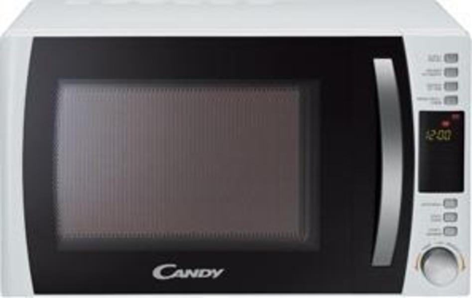 Candy CMG 1773 DW Kuchenka mikrofalowa