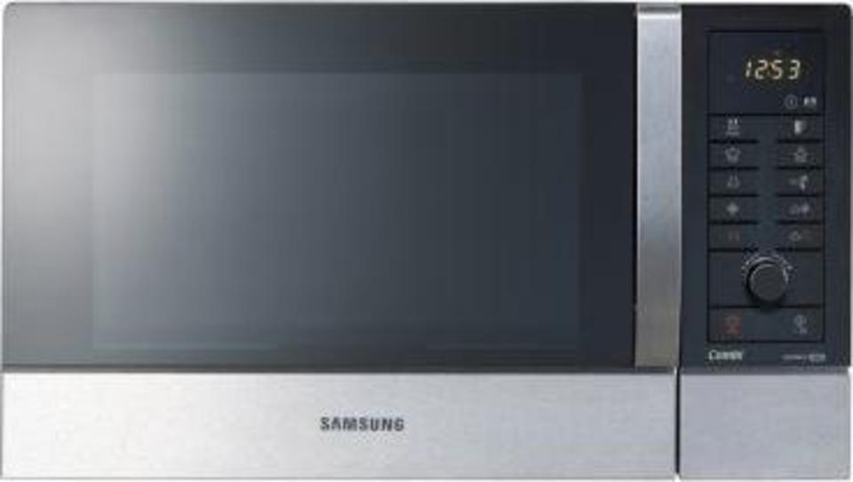 Samsung CE107M-B