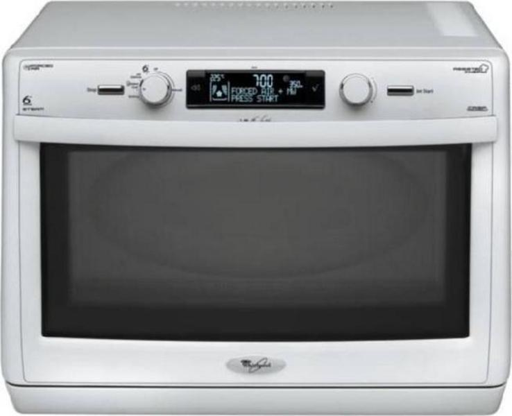 Whirlpool JT 378/WH