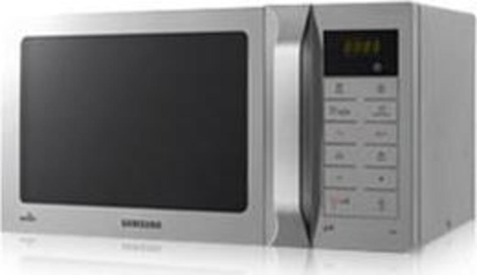 Samsung GS89FE-SS
