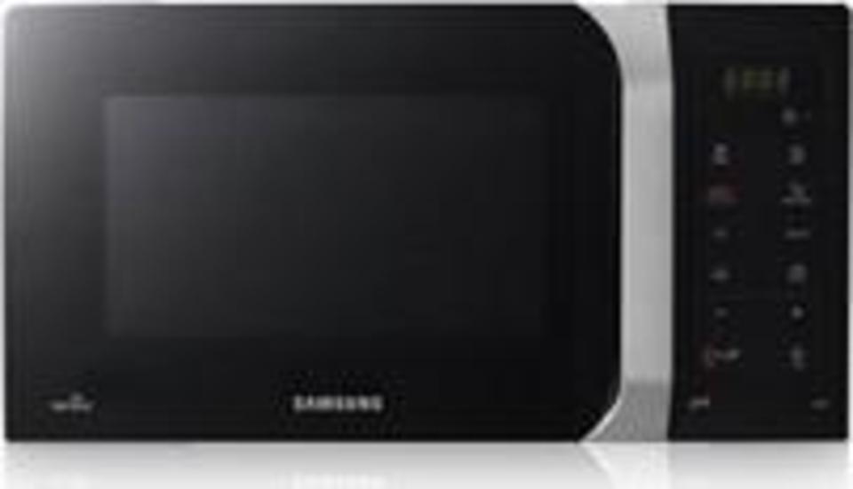 Samsung GS89FS