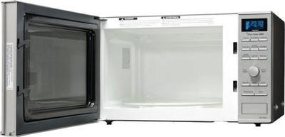 Panasonic NN-SD681S Microwave