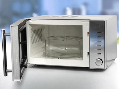 Tristar MW-2890 Mikrowelle