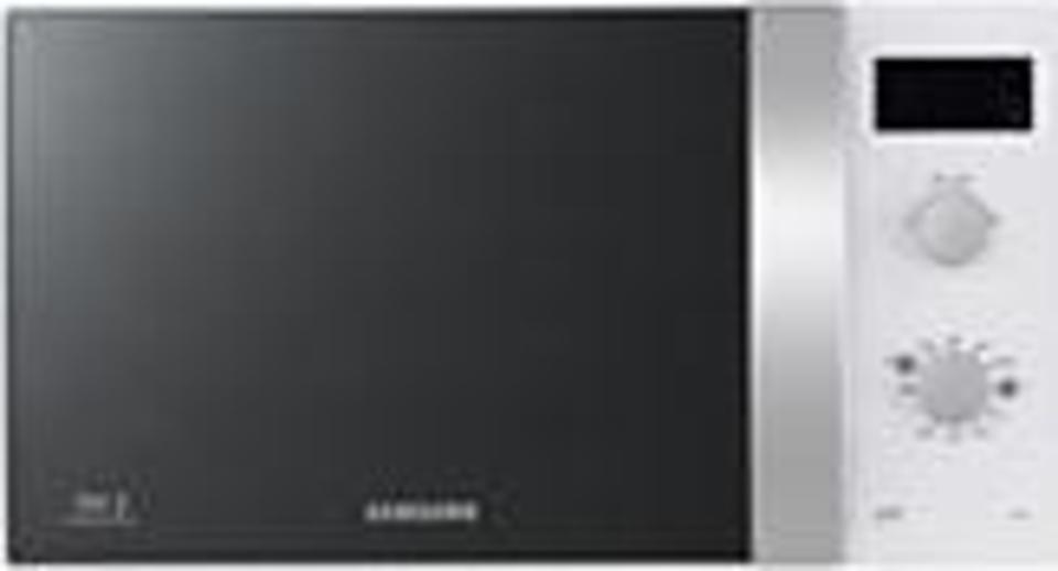 Samsung GW72V-WW