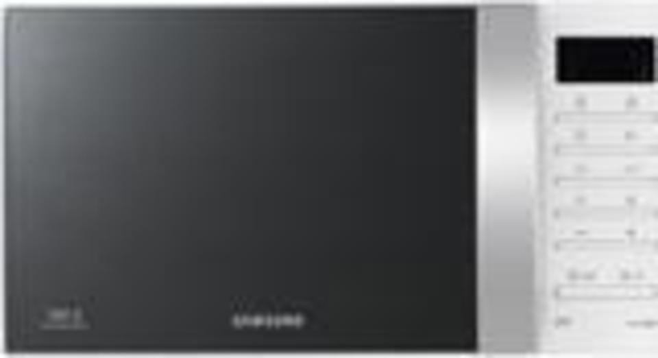 Samsung GE86VT-WW