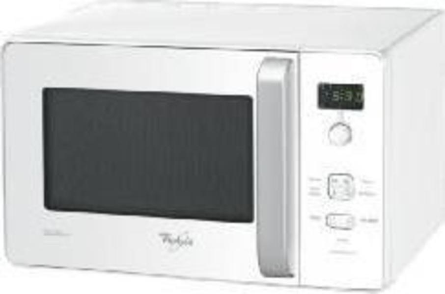 Whirlpool MWD 240/WH Microwave