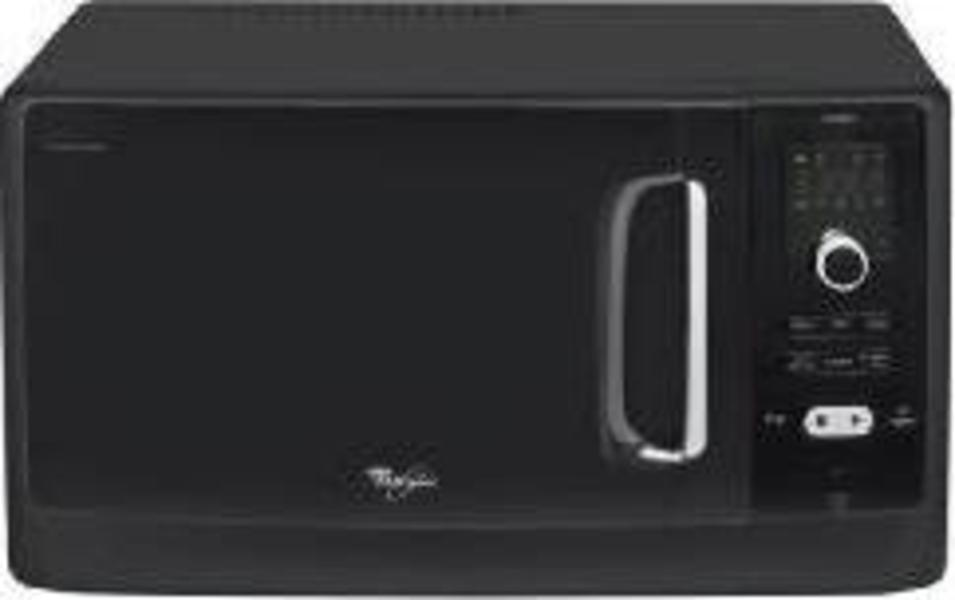 Whirlpool VT 296/BL Microwave