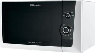 Electrolux EMM21000W Mikrowelle