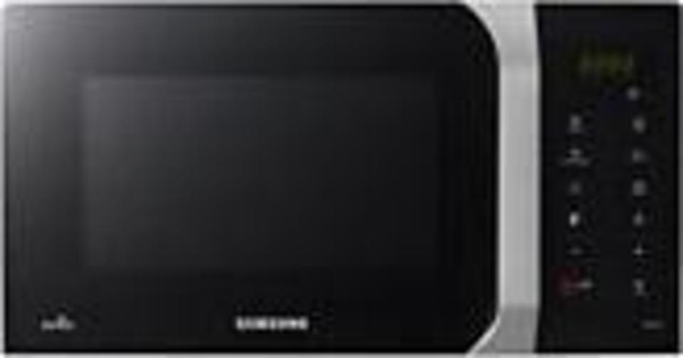 Samsung ME109F-1S
