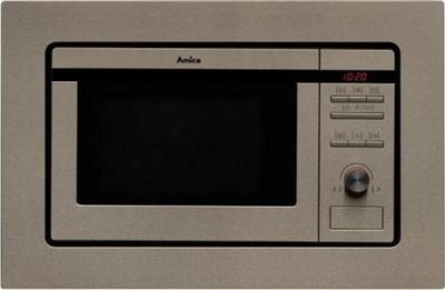 Amica AMM20BI Mikrowelle