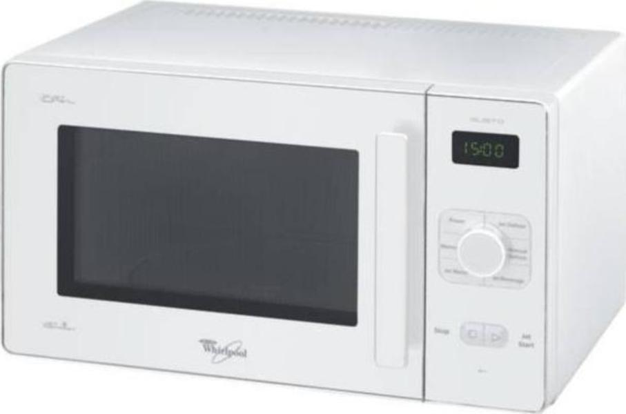 Whirlpool GT 281/WH