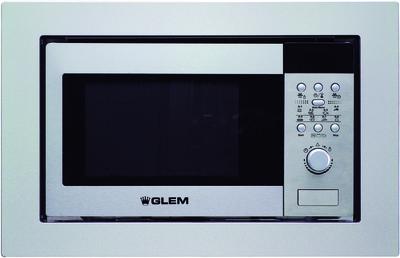 Glem GMI203IX