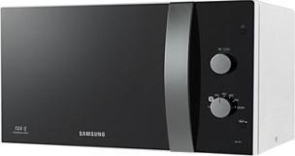 Samsung ME102V