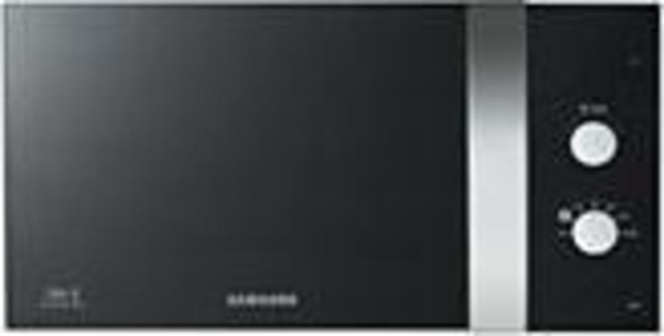 Samsung ME82V