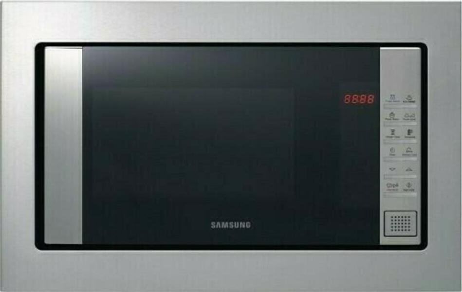 Samsung FW87SST