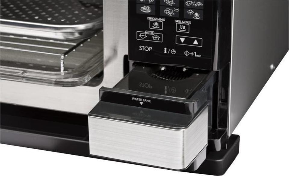 Sharp AX-1100IN