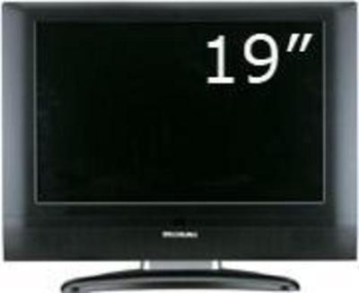 Mirai DTL-719S300W Telewizor