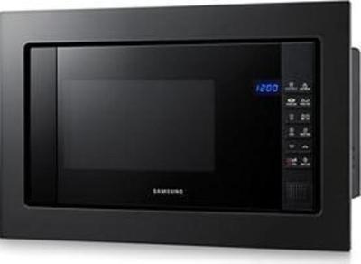 Samsung FG87SUB Microwave