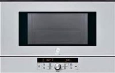 Balay 3WG459XDC Kuchenka mikrofalowa