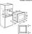 Electrolux EMS26204OX microwave