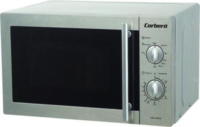 Corbero CMIC20MGX