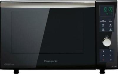 Panasonic NN-DF383B Microwave