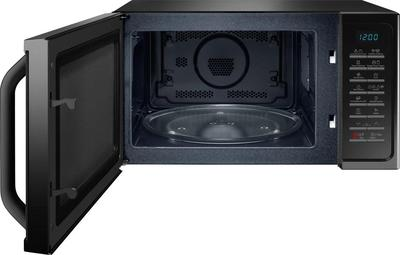 Samsung MC28H5015AK Microwave