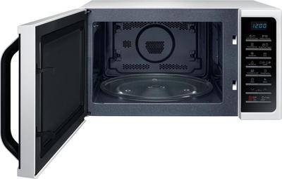 Samsung MC28H5015AW Microwave