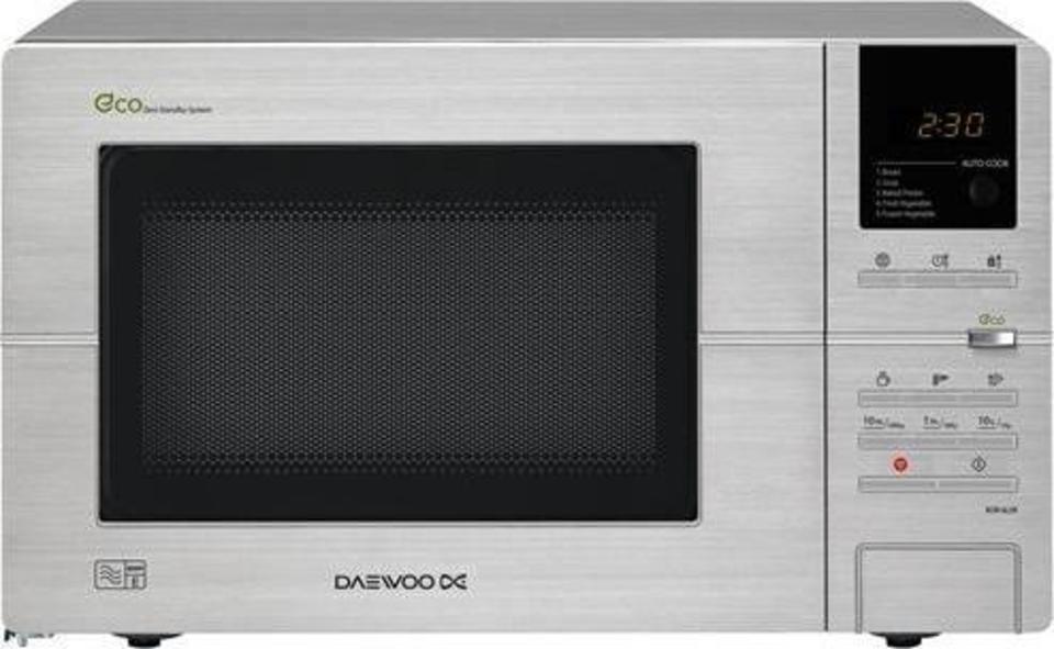 Daewoo KOR-6L5R