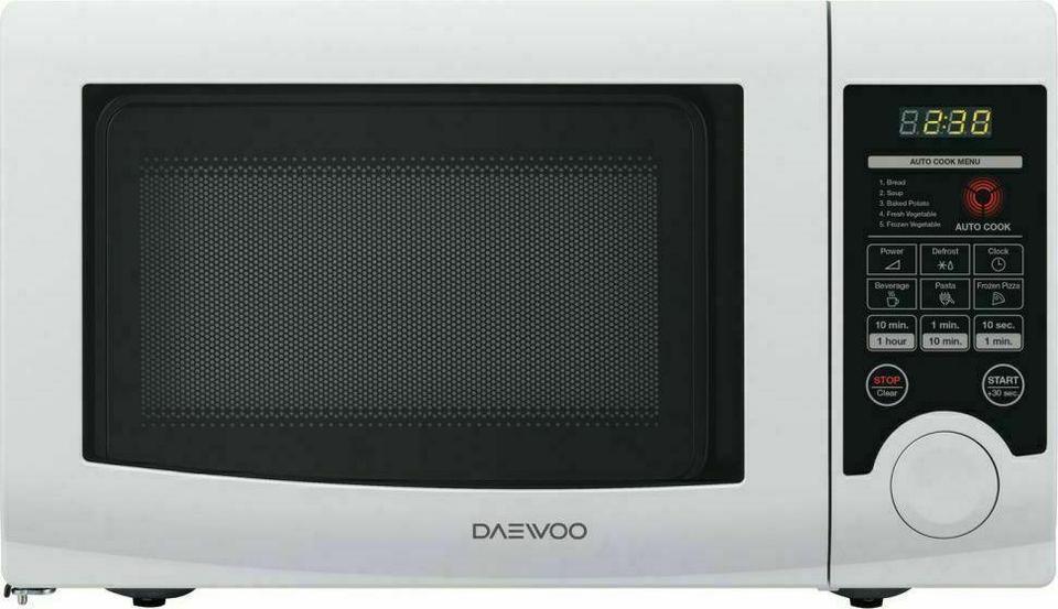 Daewoo KOR-6L3B
