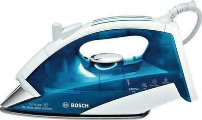 Bosch TDA3605