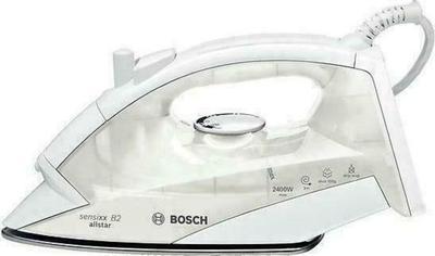 Bosch TDA3610