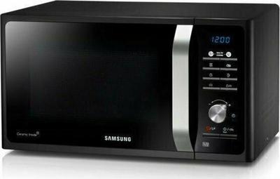 Samsung MG23F301TAK Microwave