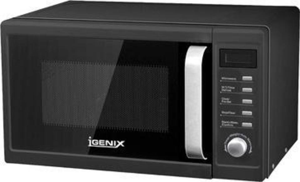 Igenix IG2085