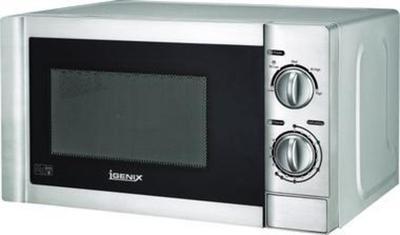Igenix IG2860 Mikrowelle
